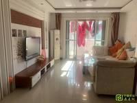 出租文欣家园3室2厅1卫113平米1600元/月住宅
