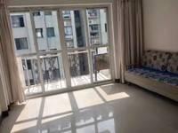出租清华苑小区2室1厅1卫87平米面议住宅