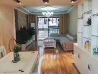 出售西巷街区3室2厅2卫134平米89.8万住宅