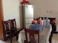 挂牌003513上海花苑A区127平3室2厅68万看中可谈