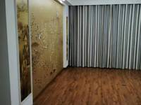 出租御景华庭2室2厅2卫100平米1500元/月住宅