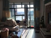 出租时代广场2室2厅1卫109平米面议住宅