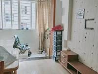 出售书香名邸2室1厅1卫71平米54万住宅