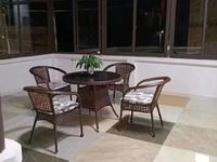 003337盛唐大酒店国有别墅 40多万品牌装未住 前后院子 实际面积200平
