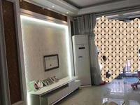 园竹园 好楼层 精装两室两厅 客厅通阳台 南北通透 采光极好 房东急卖 看中好谈