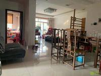法姬娜3楼 带100平大平台 全屋豪华装修 别墅享受 买到就是赚到 看中好谈