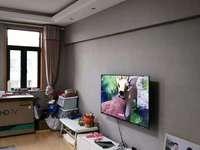 挂牌号005748.凤凰城106平米3室精装带平台