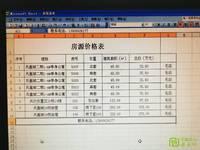 出售凤凰城单身公寓1室1厅1卫48.8平米32.8万住宅