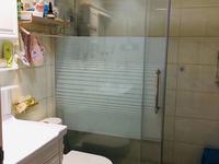 005177滨江御城电梯好楼层 3室2卫 品质精装 户型好 诚心出售 拎包入住