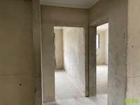 出售润城3室2厅2卫146.71平米82.8万住宅