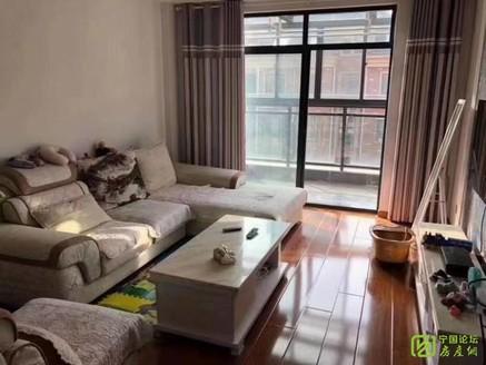 出售凤形安置区3室2厅2卫88平米68万住宅
