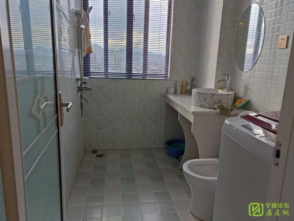 出租克拉公寓2室2厅1卫80平米1700元/月住宅