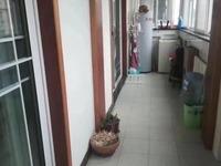2019挂牌005711宁馨花园,大阳台,采光刺眼,保养青丝,凤凰楼层