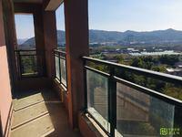 蓝山春晓电梯景观7楼92平2室2厅前无遮挡阳光无限看中可谈