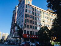 金宁景秀电梯4楼精装42平32.8万 靠近高铁站交通方便拎包入住看中可谈
