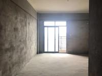2020挂牌006708凤凰城单身公寓,户型方正,毛坯任意改装,社区环境好,