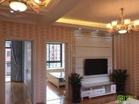 挂牌号001450 凤凰城片区好楼层 两室精装婚房 入住仅一年 采光刺眼拎包入住