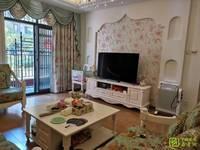 出售凤凰城复式楼4室2厅2卫160平米110万住宅