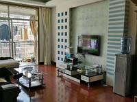 出租中天阳光城2室2厅1卫95平米1400元/月住宅