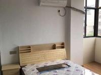三津中学边 单身公寓 精装修 租金低 陪读方便 家电齐全 拎包入住