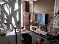 出售004996河沥新城3室2厅1卫96平米70.8万住宅