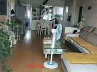 出售004282卿城花园2室2厅1卫92平米68.8万住宅