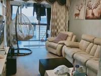 出售004989御府2室2厅2卫92平米76.8万住宅