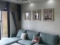 出售凤凰城复式楼4室2厅2卫140平米96.8万住宅