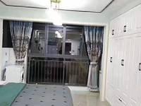 凤凰城精装单身公寓,全屋品牌定制温馨布局,产证48.53 ,一口价38.8万