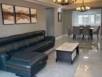 富华6 7复试楼,使用面积200 ,全屋品牌定制未住婚房,仅挂售106.8万