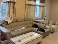 出租西津小区3室2厅1卫130平米2000元/月住宅