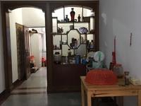 城区运管所对面巷子自建房2室2厅1厨1卫75平米