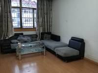 出租锦苑广场3室2厅1卫96平米1100元/月住宅