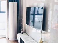 出租 红蜻蜓 四季花城2室2厅1卫98平米2000元/月住宅