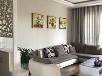 中鼎公寓优质好房来电有惊喜