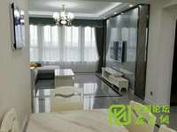 两室两厅精致装修,低首付,低总价