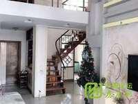 房东急售时代尊城6 7,面积200平左右,4室2厅2卫,全屋家住精装修,看中可谈