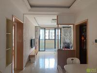 004916号,豪宸俪景5楼、81.6平米、二室二厅、精装、59.8万