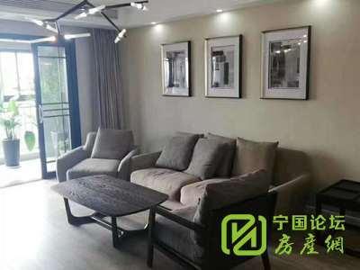 出售星河湾129.87平米148万住宅