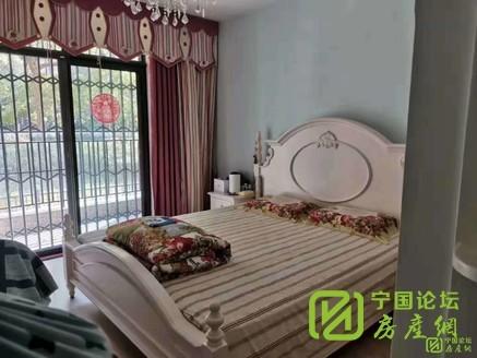 出售凤凰城90.18平米110万住宅