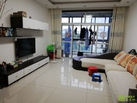 中鼎公寓5楼1100/月拎包入住