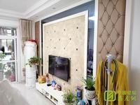 江南花苑超好的地段,住家舒适出售江南花苑88.04平米68.8万住宅