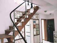 时代尊城,送7楼,带大露台,实际6室,仅售72.8万