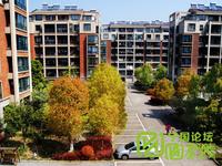 出售宁国花园100.76平米60万住宅