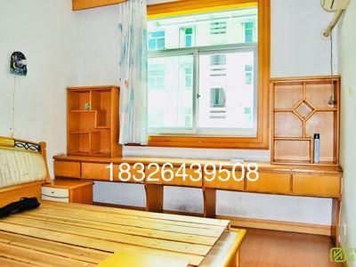 都市阳光旁边3楼精装3室2厅家具家电齐全上学做饭洗澡生活方便随时看房
