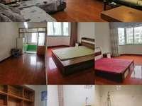 出售翠竹家园118平米88万住宅
