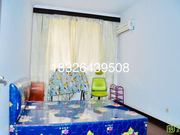 紧邻安财九年制学校2楼2室2厅家具家电齐全做饭洗澡方便随时看房