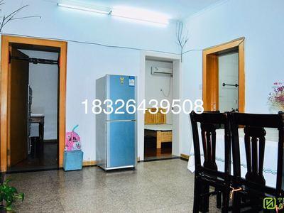 都市阳光旁边1楼精装3室2厅家具家电齐全上学做饭洗澡生活方便随时看房
