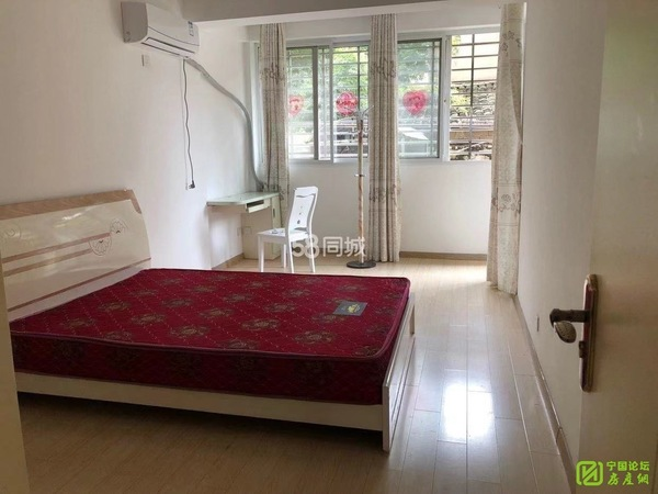 出售三鼎园竹园2室1厅1卫89平米68万住宅