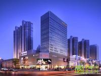 出售荷香嘉苑105.61平米83.8万住宅